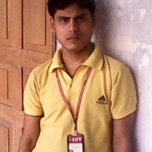 Muhammad Shahid Shilon Rehman