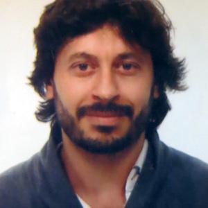 Jean-M Alario