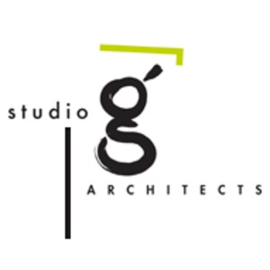 Studio G Architects, Inc.