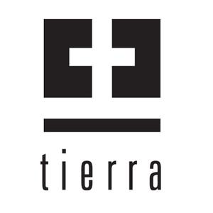 Tierra Design (S) Pte Ltd