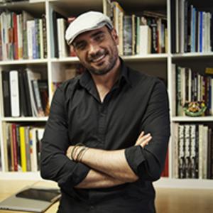 Alberto Rubio Perez