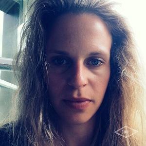 Julia Sarah Lisa Fleckenstein