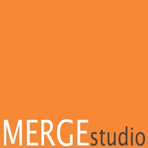 Merge Studio