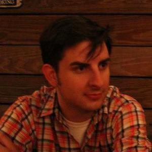 Michael Karnowski