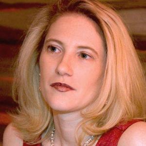 Andrea Dibner