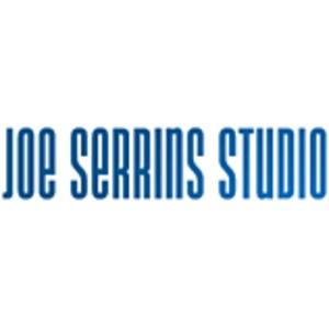 Joe Serrins Studio