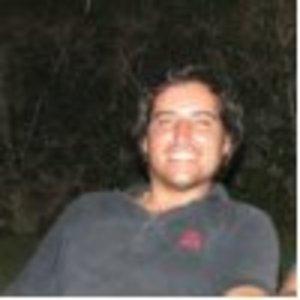 Tiago Freitas