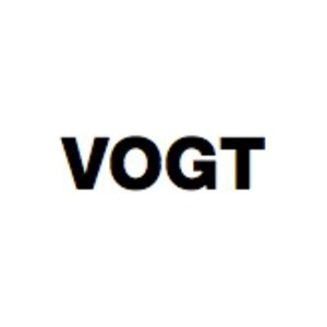 VOGT Landscape Architects