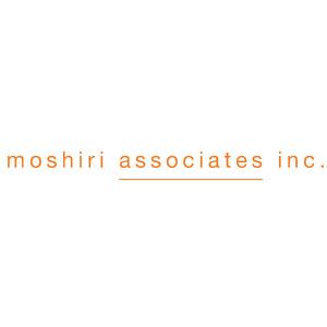 Moshiri Associates Inc.