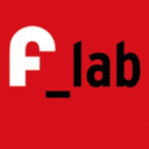 ferrolan LAB