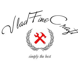 Vlad Fine Craft