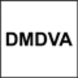 arquitectos DMDVA