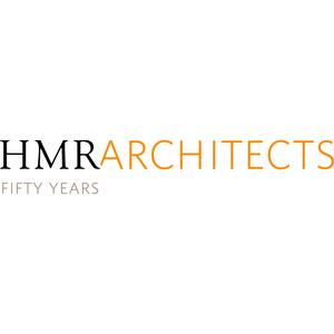 HMR Architects