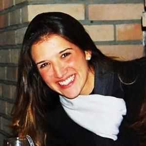 Carla Martins de Almeida