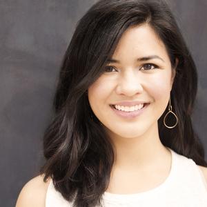 Samantha Chastang