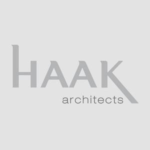 HAAK architects