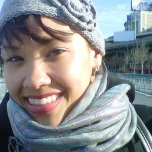 Frances Vasquez