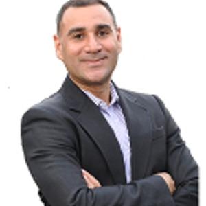 Ahmad Al-Khafaji
