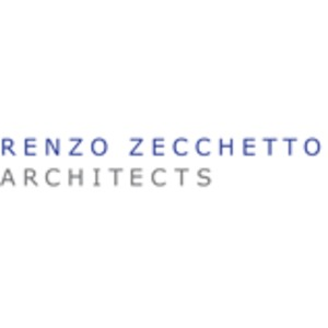 Renzo Zecchetto Architects, Inc.