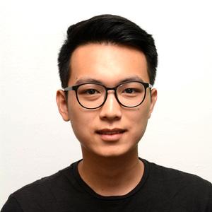 Zhiyu Zhang