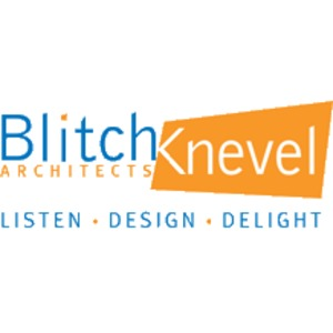 Blitch Knevel Architects