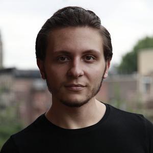 Adam Lesniak