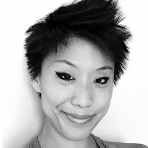 Shauni Lin