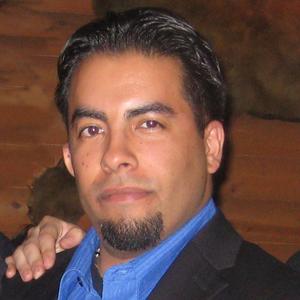 Luis Dorado