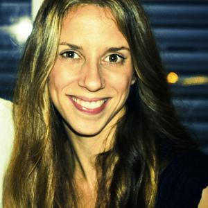 Emilie Waugh