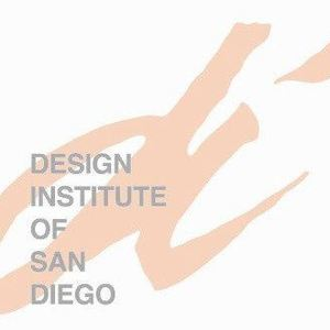 Design Institute of San Diego