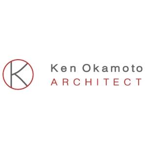 Ken Okamoto Architect, PLLC