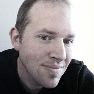 John Marlow, Architect
