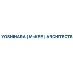 Yoshihara McKee Architects