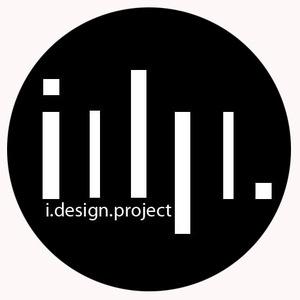 idesignproject