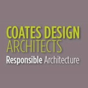 Coates Design Architects - Seattle | Bainbridge Island