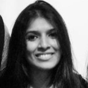 Deepa Tandel