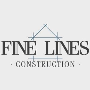 Fine Lines Construction