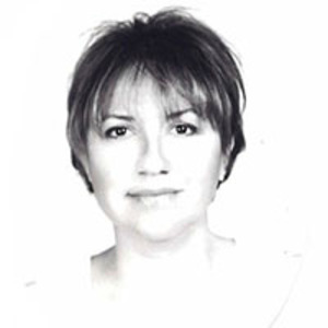 Rosa-Elena Matos