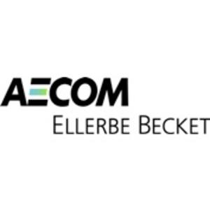 AECOM / Ellerbe Becket