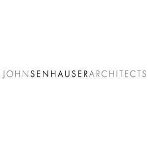 John Senhauser Architects