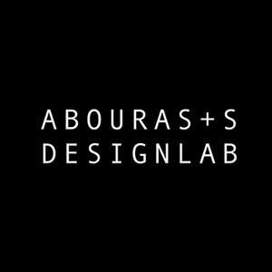 Amir Abourass