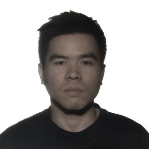 Yitao Chen