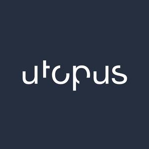 Utopus Studio