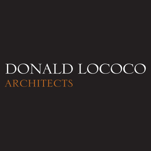 Donald Lococo Architects
