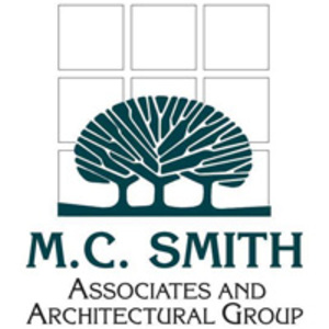 M.C. Smith Associates