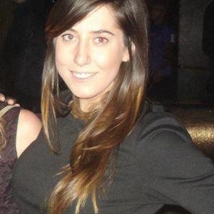 Sarah Rowley