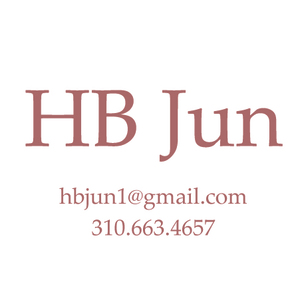H.B. Jun