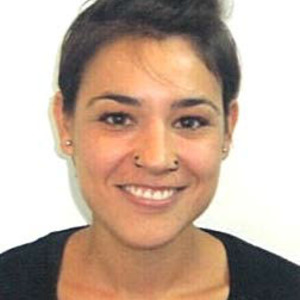 Angela Guzman