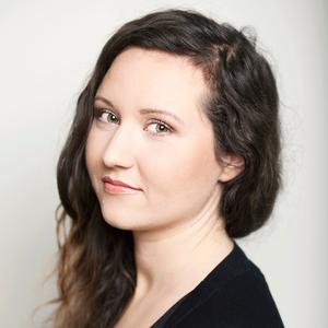 Katarzyna Klimasz