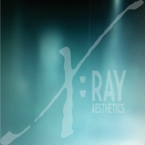 X:RAY AESTHETICS